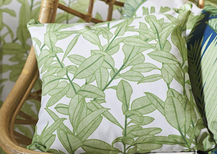 Rubbery Leaf 12_patricia_braune_web