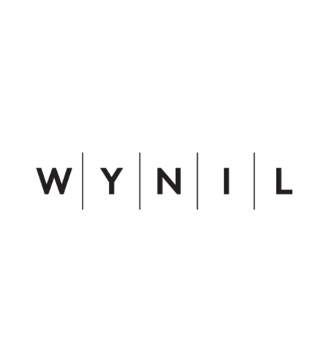 WYNIL collaboration with Patricia Braune
