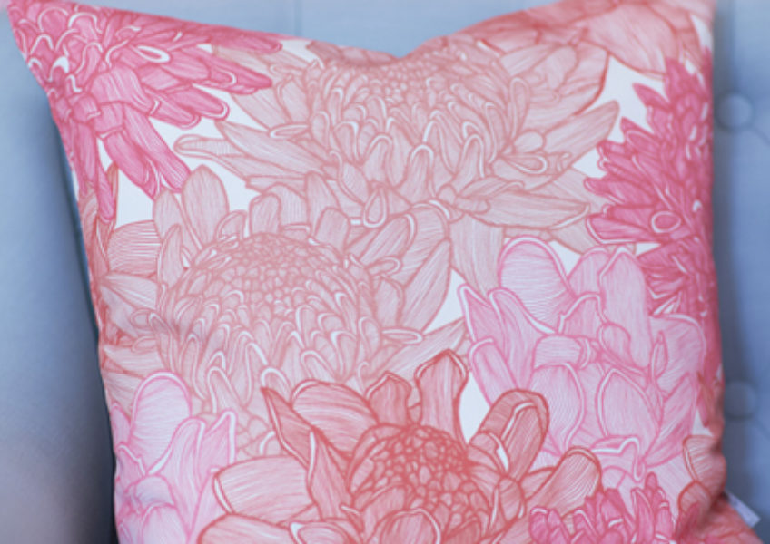 Torch Ginger 1_patricia_braune_sml