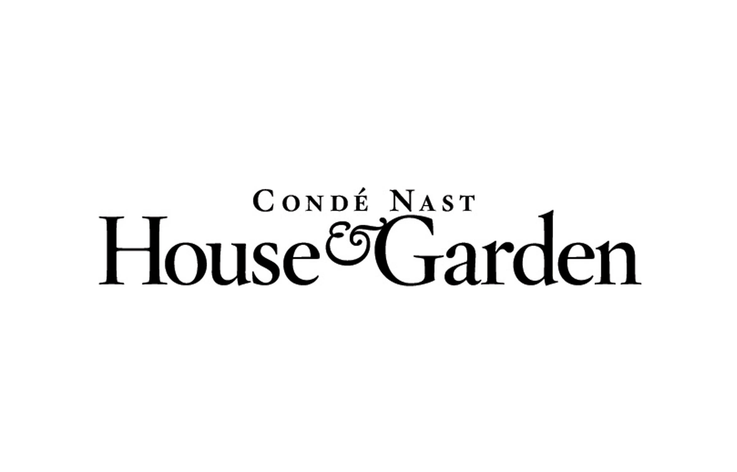 Conde_nast_house_garden_patrica_braune