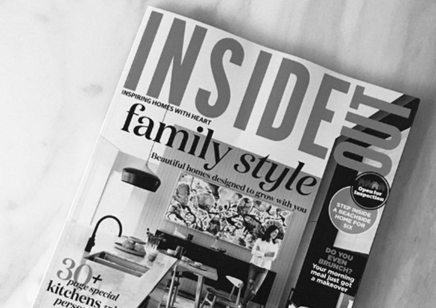 InsideOut March 2017 – Patricia Braune designs_560x400