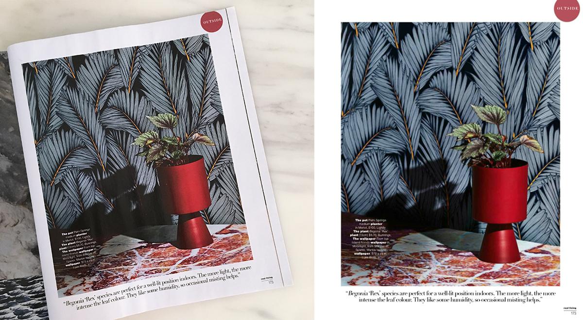 Real-Living-November-2017-Patricia-Braune-Wallpaper