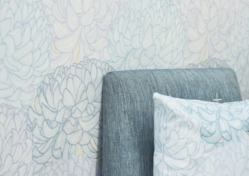 Tranquil-Lines-Kiku-Dreamer-2-by-Patricia-Braune-11