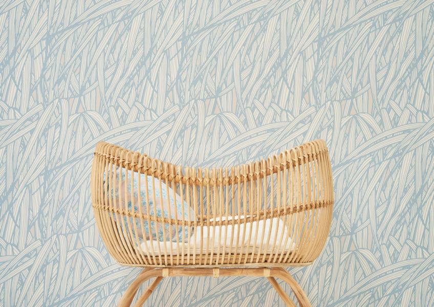 Tranquil-Lines-Hakone-Grande-Dreamer-by-Patricia-Braune-18-web-2