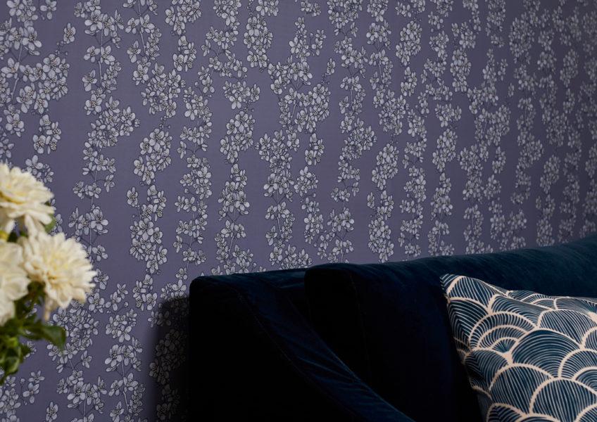 Tranquil-Lines- Cherry-Blossom-Indigo-by-Patricia-Braune-14-web
