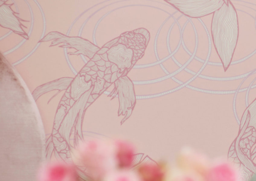 Tranquil-Lines- Lucky-Fish-Powder-by-Patricia-Braune-30-web