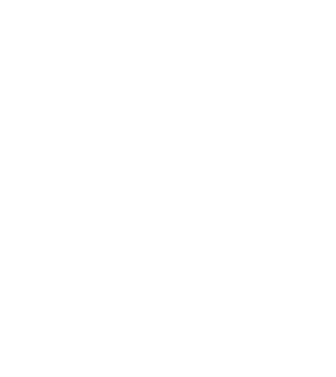Patricia Braune