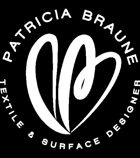 Patricia Braune
