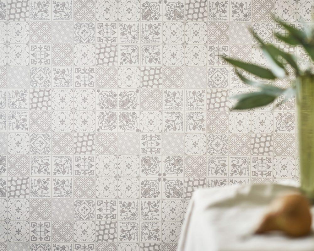 Amalfi-Lines-Positano-Tiles-by-Patricia-Braune-0