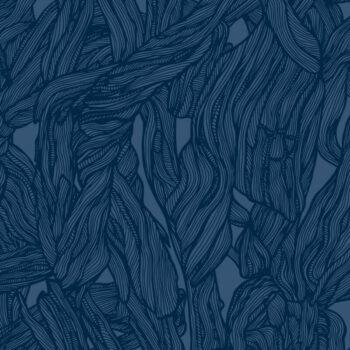 DRIFTING GRANDE OCEAN