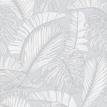 EXOTIC PARADISE SILVER