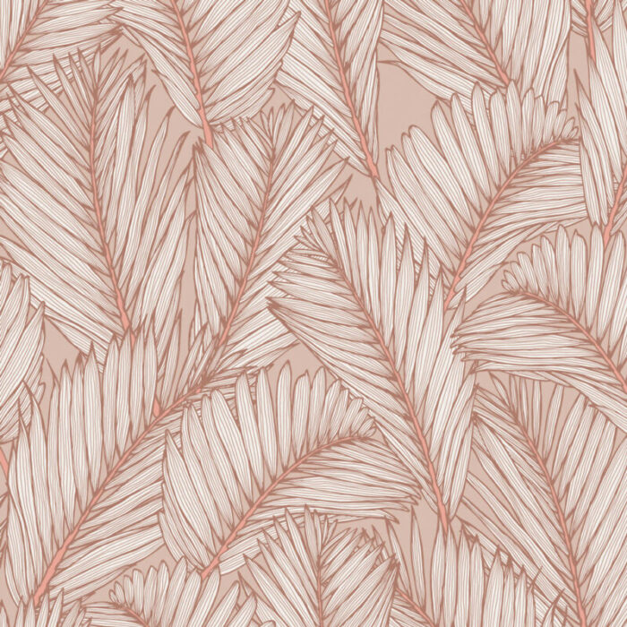 ISLAND FROND CLAY